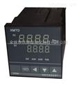 高精度温控仪XMTD-6000数显温控器