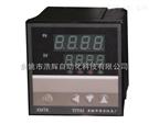 高精度温控仪XMTA-6000数显温控器