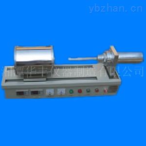 XPY-XPY陶瓷砖线性热膨胀仪