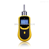 存儲型臭氧檢測儀SKY2000-O3-M,臭氧濃度檢測儀