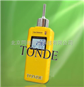 泵吸式苯檢測儀QT80-C6H6