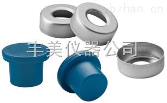 丁基橡胶塞-用于厌氧培养管和厌氧培养瓶