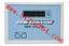 DP-FYP-1-数字式精密气压表/数字式气压表/数字式气压计
