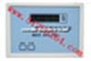 數字式精密氣壓表/數字式氣壓表/數字式氣壓計
