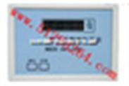数字式精密气压表/数字式气压表/数字式气压计