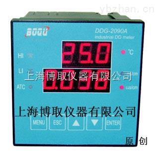 卫生型电导率,卡箍式电导率,纯水制药食品行业电导率