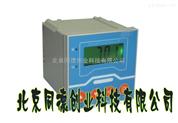 工业酸度计酸度在线检测仪DPHG-301