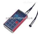 时代高精度涂层测厚仪CTG260(多用型)