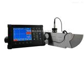 低價供應焊縫超聲波探傷儀