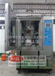 TH-80408L恒温恒湿箱单价实验室规范