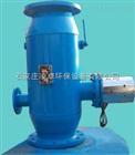 射频水处理器价格