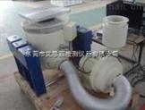 三综合电磁振动台上海