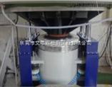 小型电磁振动台上海