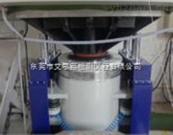 ES-10小型电磁振动台上海