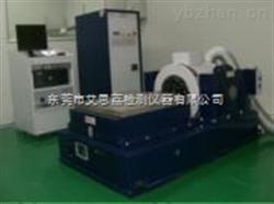 ES-60实验电磁振动台上海