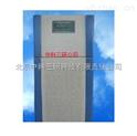 三相全自动稳压器 电梯专用稳压器
