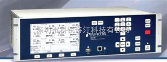 INFICON晶體膜厚控制儀