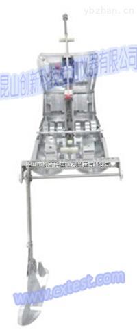 汽车座椅H点测量装置(HPM-II)CX-7133A