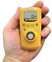 BW便攜式單一氧氣檢測儀