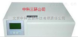 紅外光度測油儀 地下水紅外光度測油儀