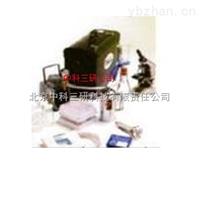 污染度检测仪 便携式污染检测仪