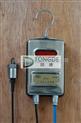 礦用壓力傳感器 TDGPY6