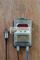 矿用压力传感器 TDGPY6