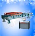微机控制卧式拉力试验机,钢丝卧式拉力试验机,钢绳卧式拉力试验机