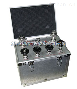 MY-YFT-4Q-產品展示-箱式壓力源(泵)-壓力源儀表-金湖銘宇自控設備有限公司