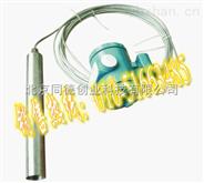导压式液位变送器 高温液位水位计