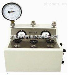 MY-7620-供应供应电动气压源/压力校验仪-金湖铭宇自控设备有限公司