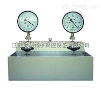 電動液壓源/壓力校驗儀-金湖銘宇自控設備有限公司