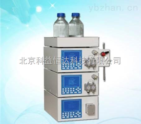 国产液相色谱仪,北京液相色谱仪