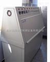 利辉低价供应紫外线测试仪器
