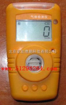 DP-EX1-可燃氣體檢測報警儀