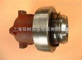 上海祥樹國際貿易優勢供應DEHN防雷器SN1638快速報價