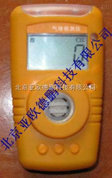 DP-C2H4O-1-环氧乙烷检测报警仪