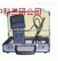 數字手持式風速儀 手持式溫濕度儀