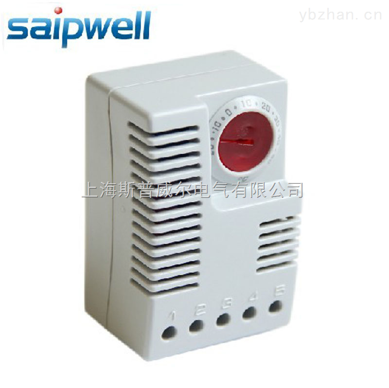 ETR011-斯普威尔ETR011电子式温度控制器