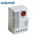 斯普威尔ETR011电子式温度控制器