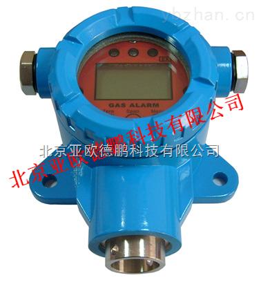 DP-O3-2-臭氧檢測變送器