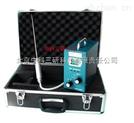 便携式氨气分析仪 便携式高精度氨气分析仪