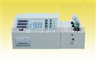 GB-Y2A金属元素分析仪