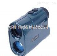 1000VR便攜式多功能手持激光測距測高測角儀