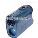 便携式多功能手持激光测距测高测角仪