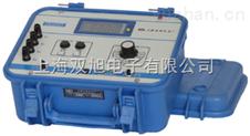 SB2230直流数字电阻测量仪