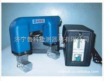 MP-A2D-韩国京都 MP-A2D磁粉探伤仪