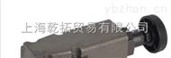 日本油研YUKEN叠加式减压阀/SG-03-3C2-D24-50