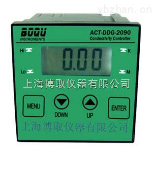 经济型污水电导率,上海江苏英文电导率厂家