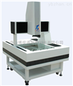 自動三次元,昆山三次元,蘇州三次元,上海自動三次元影像測量儀